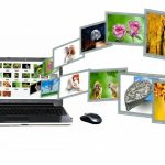 Így keress képeket az interneten