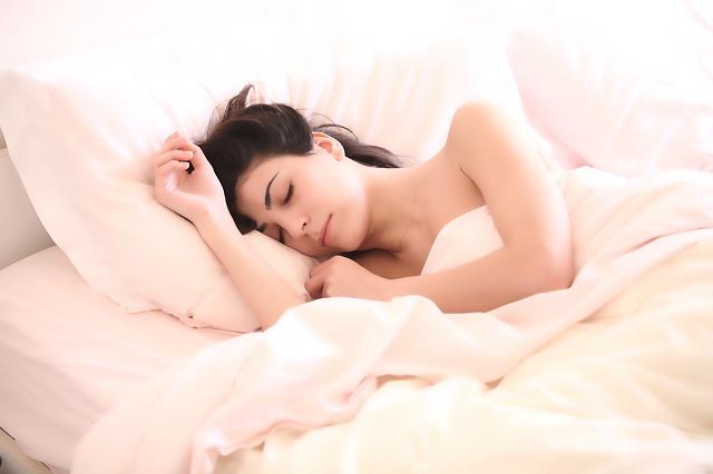 házi praktikák álmatlanság ellen