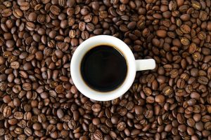 álmatlanság ellen kerüld a koffeint