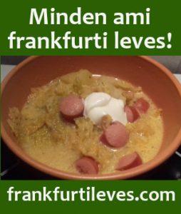 frankfurti leves