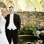 7+1 tipp a meghitt és olcsó esküvőhöz