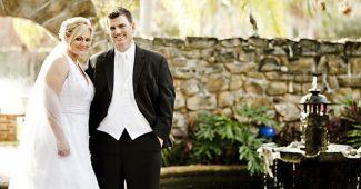 olcsó esküvő tippek