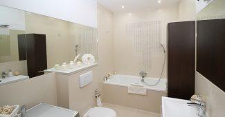 tippek a fürdőszoba felújításhoz