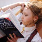 tippek angol nyelvtanuláshoz