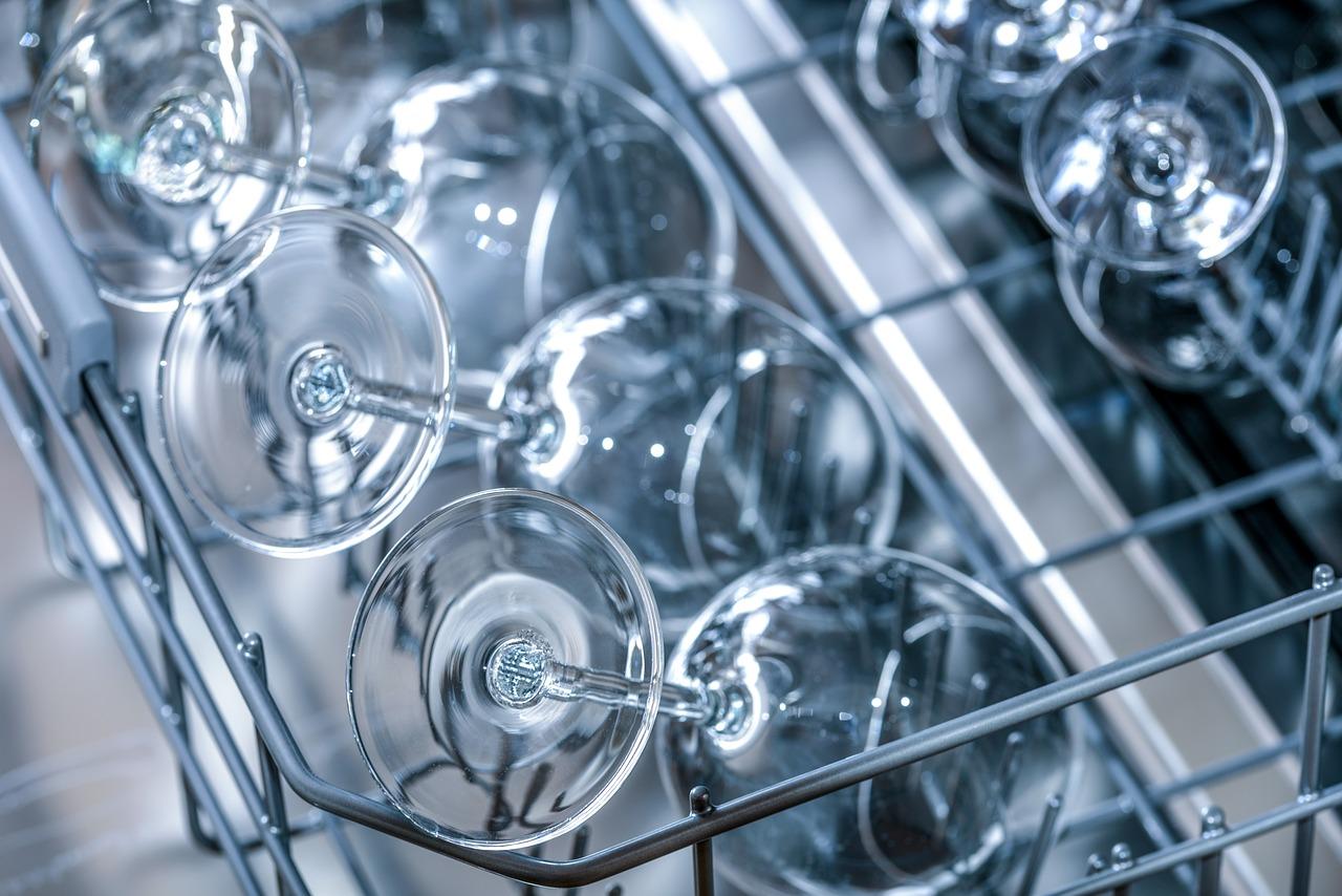 10 tipp a mosogatáshoz