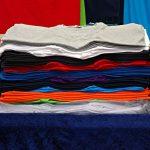 7 tipp póló újrahasznosításához