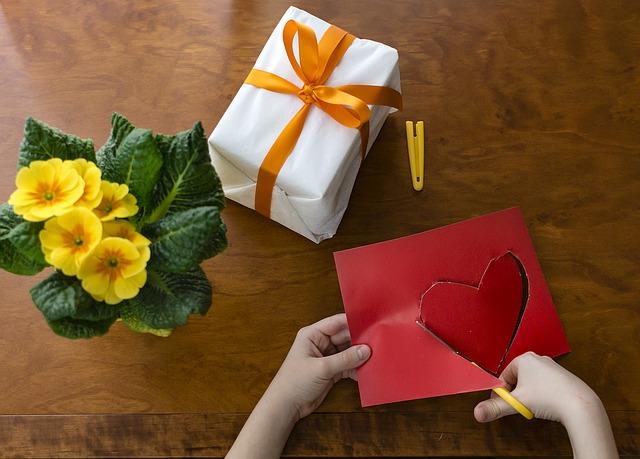 valentin napi ajándk férfiaknak