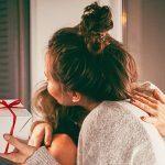 anyák napi ajándék ötletek
