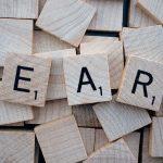 7 tipp az angol szókincs fejlesztéséhez