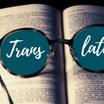 fordítás online