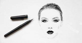 leggyorsabb módszer rajztanuláshoz