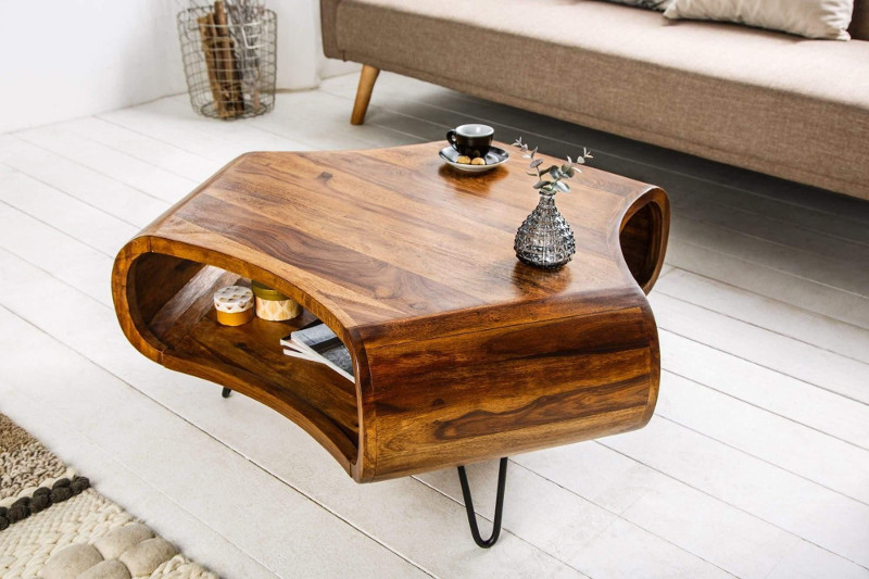 Így legyen szép és praktikus a nappalid!