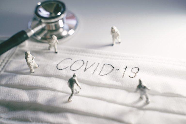 koronavírus és immunitás