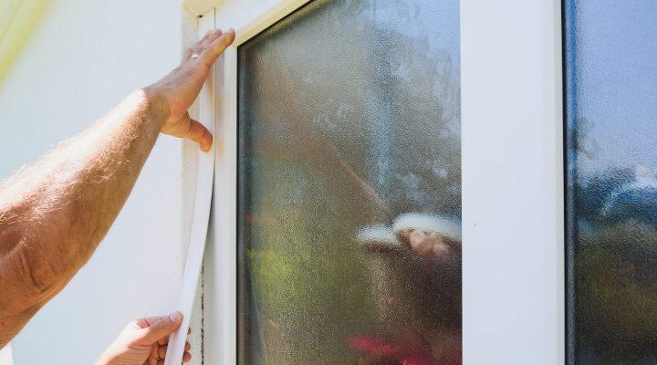 ablak ajtó csere felújítás