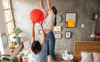 praktikus kellékek otthonra