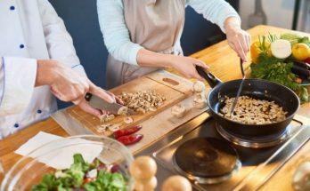 praktikus konyhai berendezések