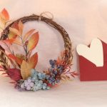 diy őszi dekoráció